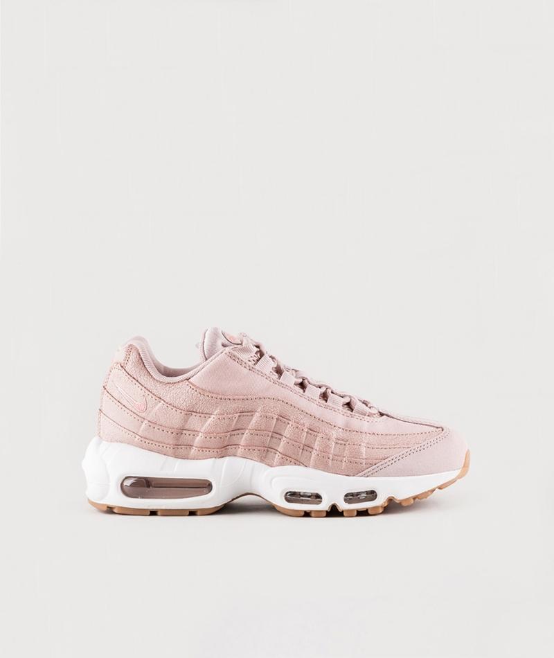 NIKE WMNS Air Max 95 PRM Sneaker