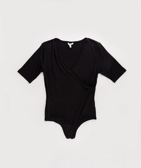 M BY M Georgine Gogreen Luxe Body black
