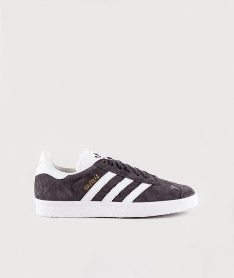ADIDAS Gazelle W Sneaker grey