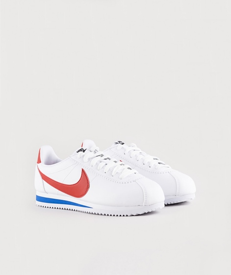 NIKE WMNS Classic Cortez Sneaker