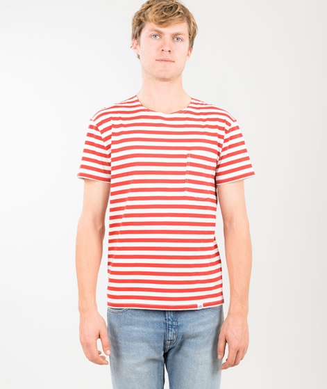 CHEAP MONDAY Standard Prep T-Shirt