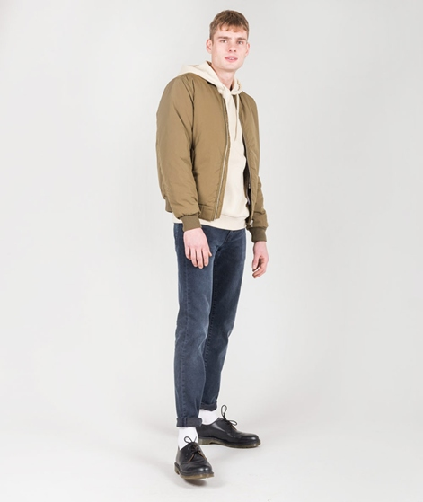LEVIS 511 Slim Fit Jeans headed south