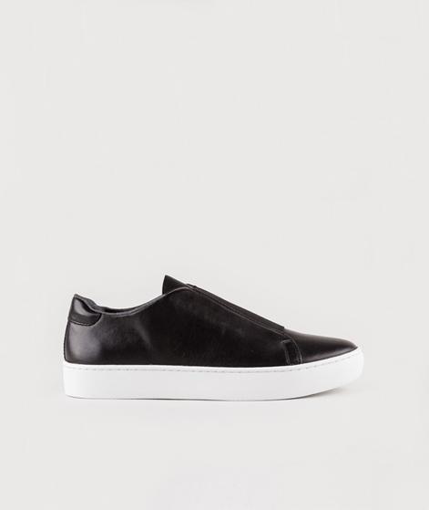VAGABOND Zoe Sneaker black