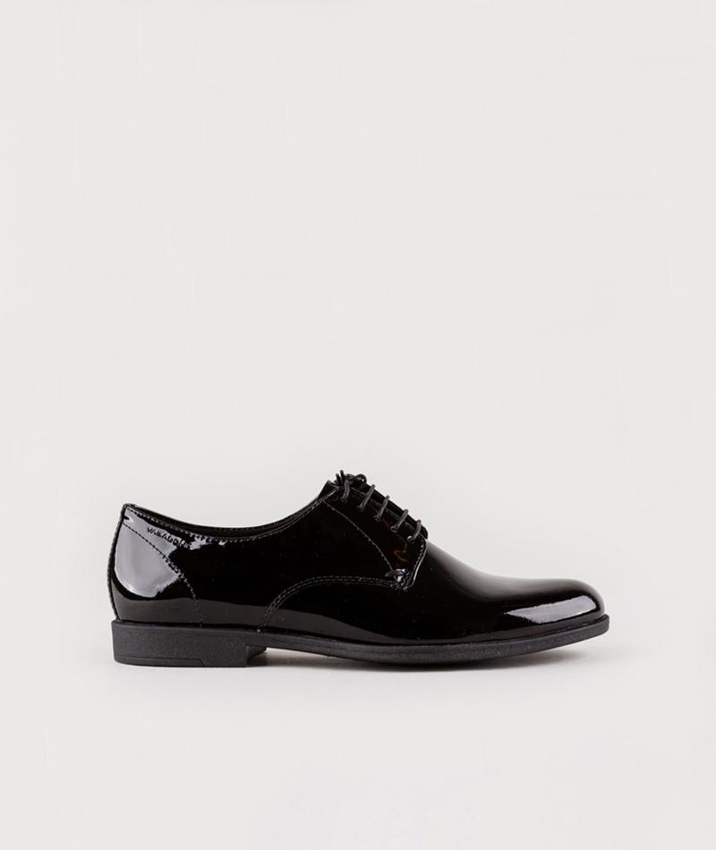 VAGABOND Tay Schuh black