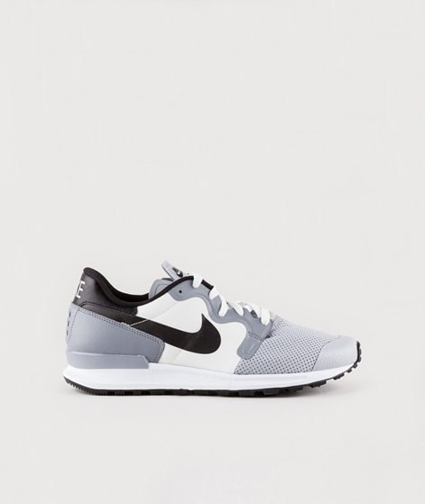 NIKE Air Berwuda Sneaker grey