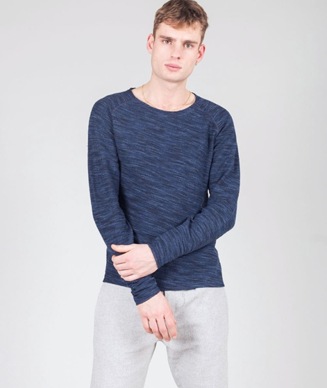 SELECTED HOMME SHNPeen Pullover dots