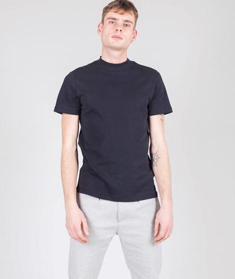 SELECTED HOMME SHDHigh SS T-Shirt black