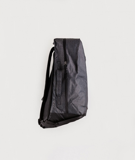 NIKE Engineered Ultimatum Rucksack black