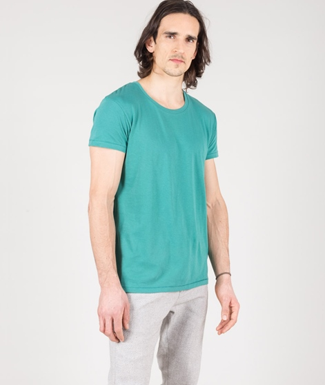 LEE Ultimate T-Shirt bayou green