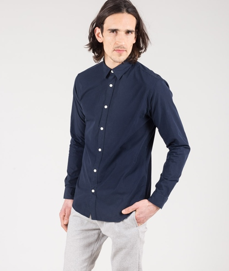 SELECTED HOMME SHHTwolouis Hemd