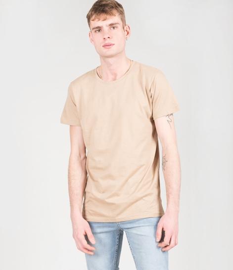 SUIT Anton T-Shirt sand