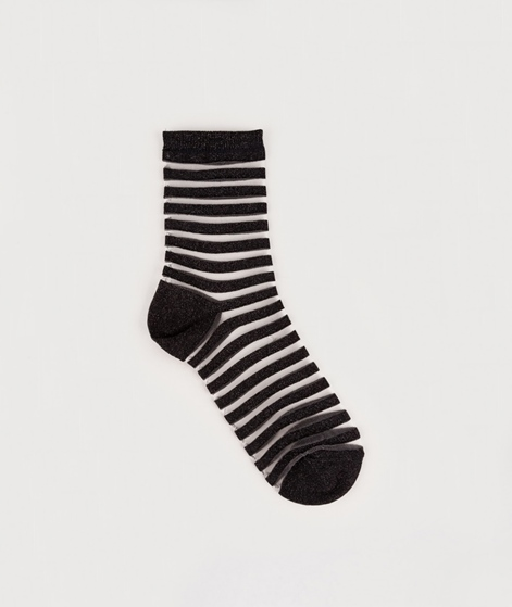 MP DENMARK Be Socken schwarz