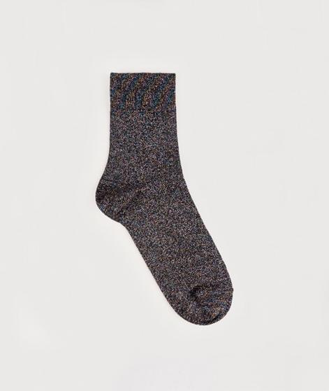 MP DENMARK Loui Socken schwarz