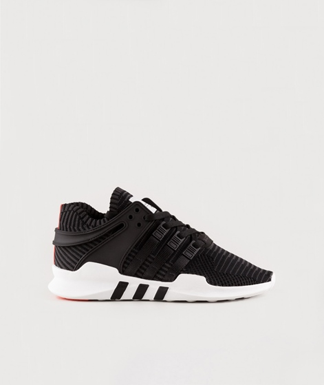 ADIDAS EQT Support ADV PK Sneaker black