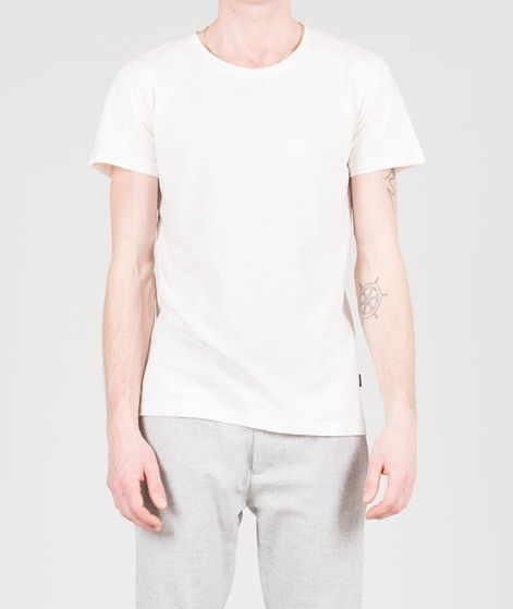 SUIT Broadway T-Shirt creme