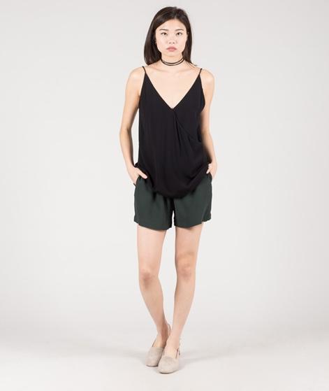 SAMSOE SAMSOE Nessie Shorts
