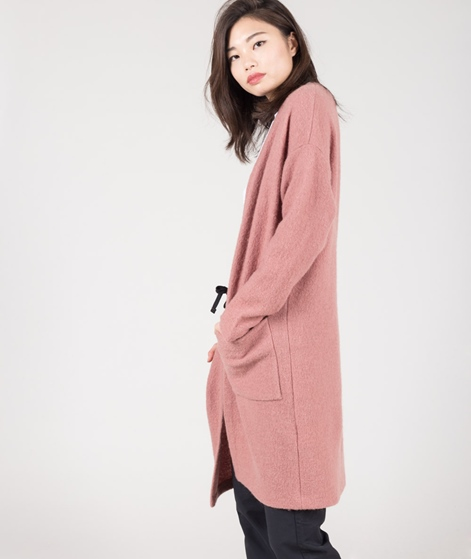 SELECTED FEMME SFDarla Knit Cardigan