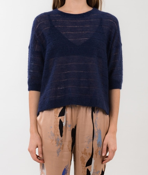 MARIE SIXTINE Sweater Blaise Pullover
