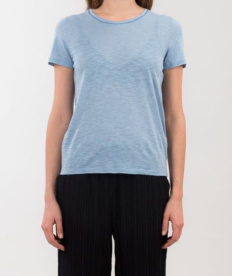 MARIE SIXTINE Babet T-Shirt horizon