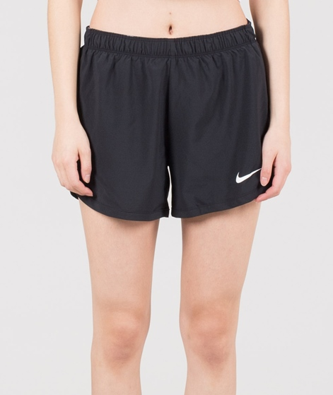 NIKE WMNS Flex Training Shorts black