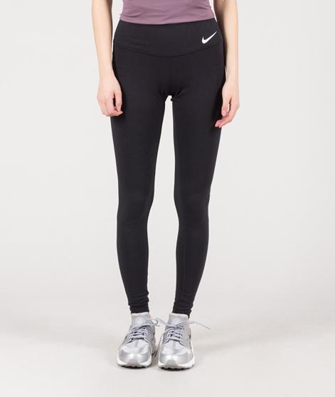NIKE WMNS Dry Training Tight Leggings