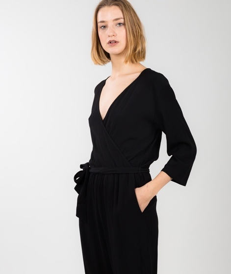 M BY M Honeydew Overall black
