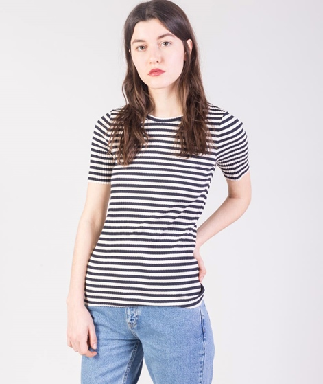 ANECDOTE Tania T-Shirt cream