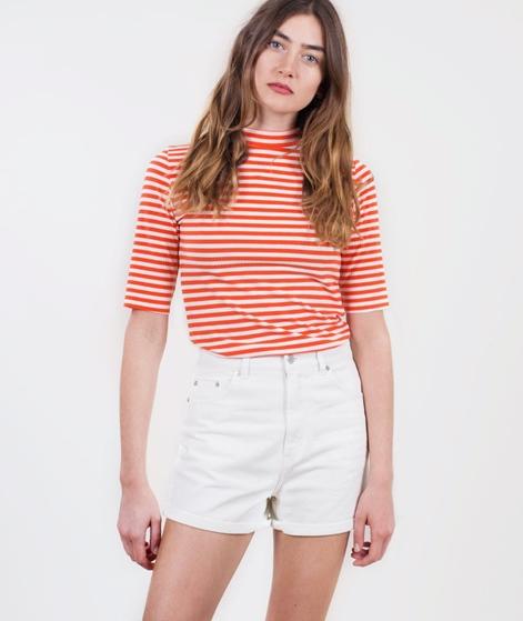 MINIMUM Chatrine T-Shirt flame