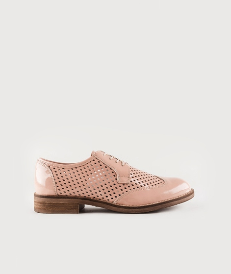 PAVEMENT Sarafine Schuhe nude patent
