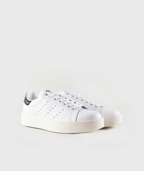 ADIDAS Stan Smith Bold W Sneaker white