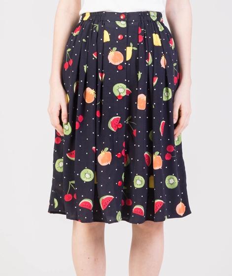 DES PETITS HAUTS Simonetta Rock fruits