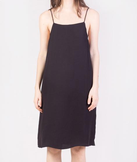 SAMSOE SAMSOE Gizem Kleid black