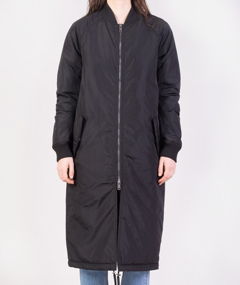 SELECTED FEMME SFPillar Long Bomber
