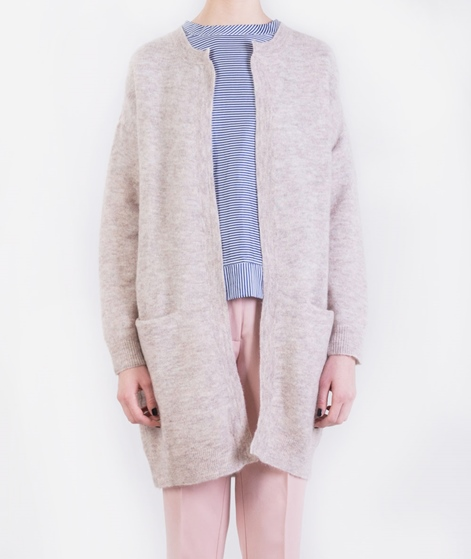 SELECTED FEMME SFLivana Knit Cardigan