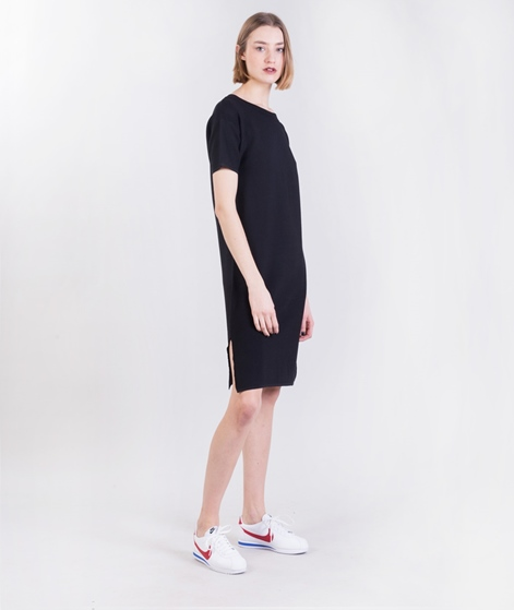 MOSS CPH Aia Jussi Kleid black