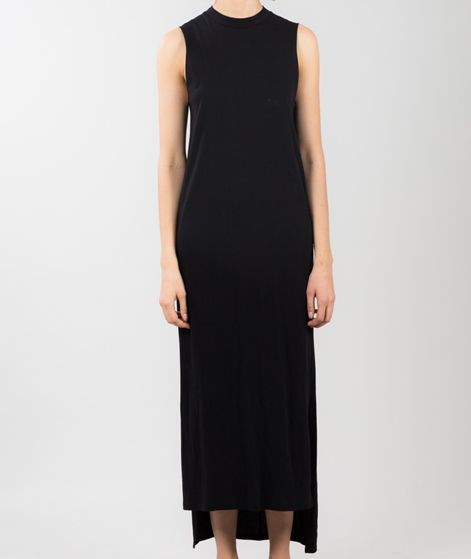 CHEAP MONDAY Twine Kleid black