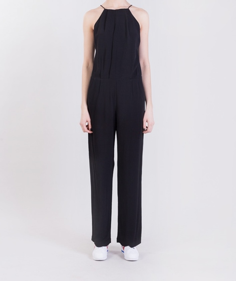 SAMSOE SAMSOE Willow Jumpsuit black