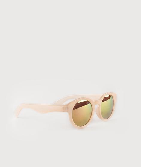 POOL Jules Sonnenbrille
