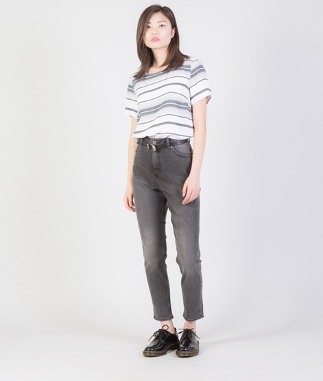 CHEAP MONDAY Donna Jeans bold black