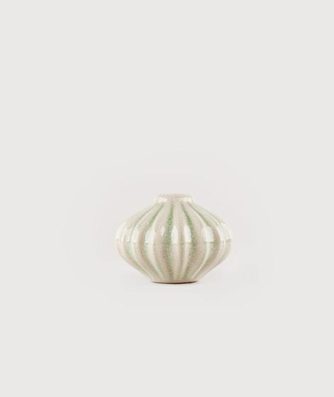 BROSTE Vase Amalie Ceramic - klein f