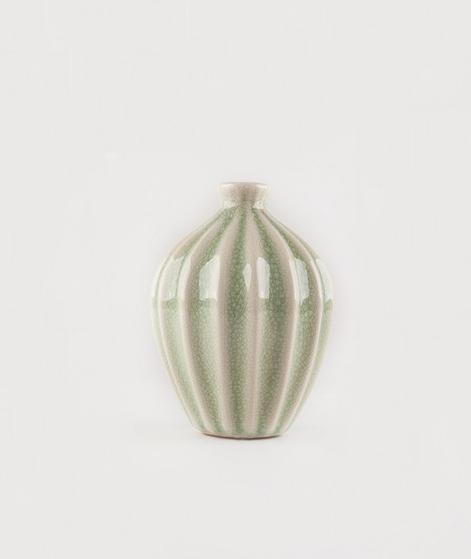 BROSTE Vase Amalie Ceramic groß
