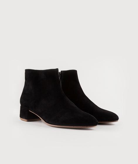 VAGABOND Jamilla Schuhe black