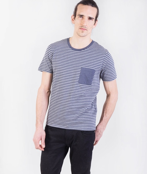 SELECTED HOMME SHDIrwin SS T-Shirt