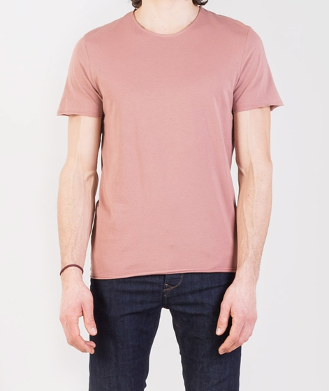SELECTED HOMME SHDTone SS T-Shirt