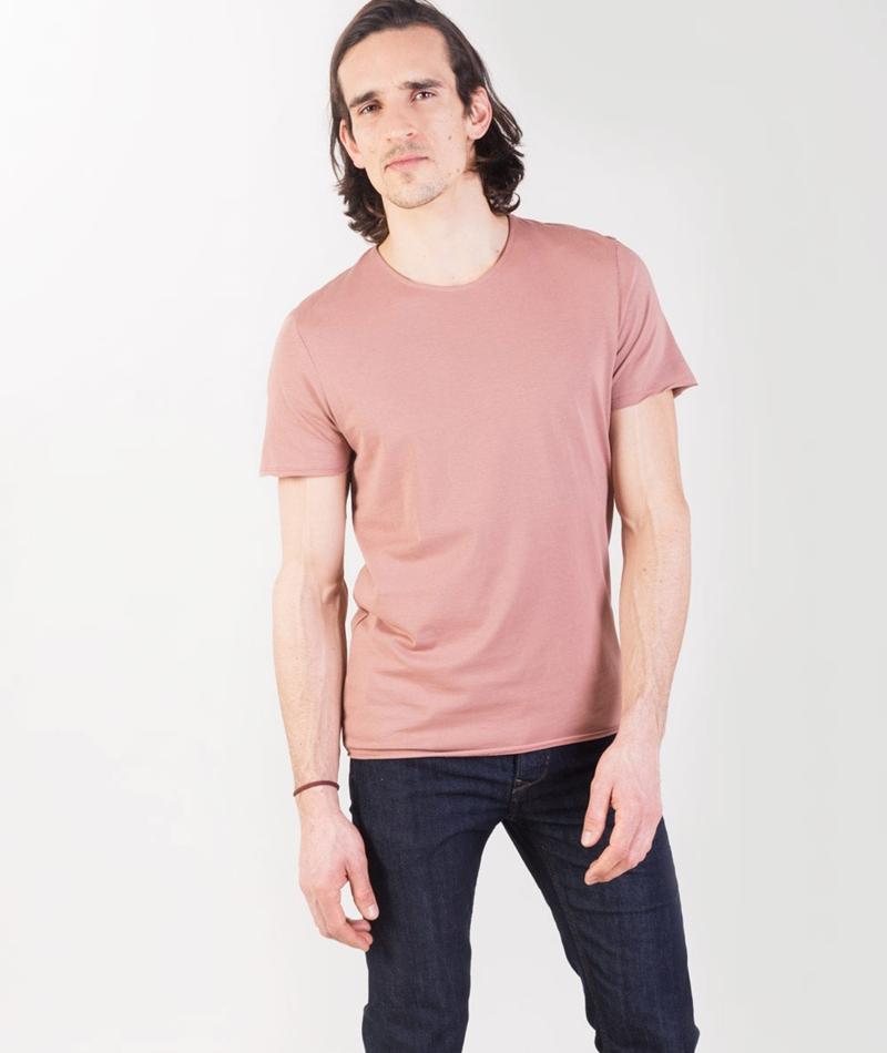 SELECTED HOMME SHDTone SS T-Shirt