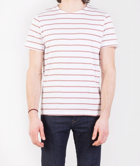 SELECTED HOMME SHDMoose SS T-Shirt
