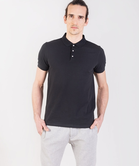 SELECTED HOMME SHDDamon SS Polo