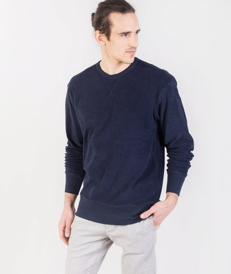 SELECTED HOMME SHXFrotte Pullover