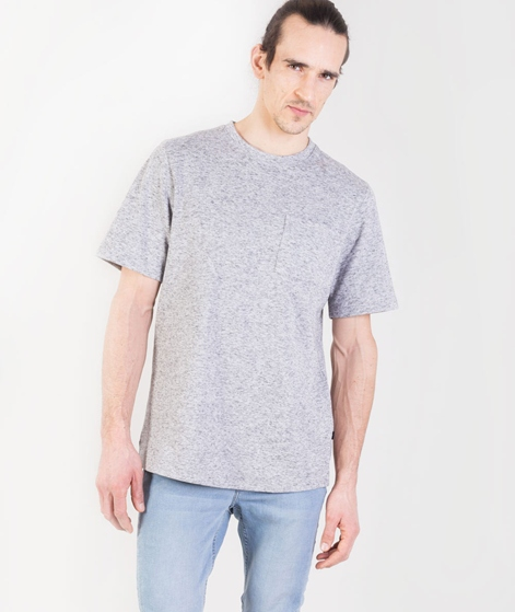 SELECTED HOMME SHXHenry T-Shirt grey