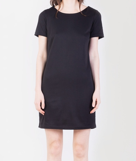 VILA Vitinny New S/S Kleid black